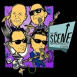 The Scene Inappropriately Yours