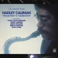 Hadley Caliman/Hotep Cecil Barnard/Kenny Jenkins/Brent Rampone Smearzo