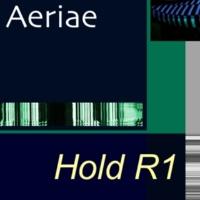Aeriae Caylin-Calandria