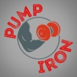 Pump Iron Pump Iron