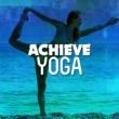 Yoga Tribe Achieve Yoga