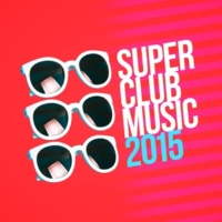 Club Music 2015 Empty Space