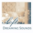 Sleep & Dream Academy Soft Dreaming Sounds ‐ Relaxing Music for Night, Evening Relaxation, Sleep Well, New Age Dreams