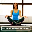 Mindfulness Meditation Academy Relaxing Meditation Sounds ‐ Soothing New Age Music, Meditate in Peace, Music to Calm Down