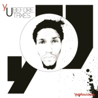 yU Beats & Rhymes from March 25