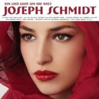 Joseph Schmidt Ja, Du Allein