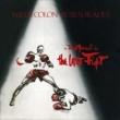 Willie Colon&Ruben Blades The Last Fight