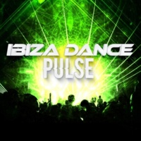 Ibiza Dance Music Lucky Blue