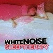 White Noise Babies White Noise Sleep Therapy