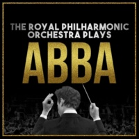 Royal Philharmonic Orchestra Money Money Money