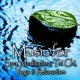 Spa Music Players Music for Spa, Meditation, Tai Chi, Yoga & Relaxation