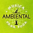 Saludo al Sole Musica Relax,Musica de Relajación Academy&Musica Para Meditar Musica Ambiental Para Yoga