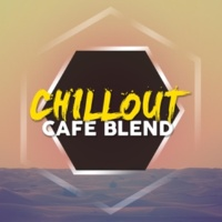 Best Cafe Chillout Mix Ocean Reflections