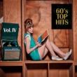 The Box Tops 60's Top Hits, Vol. IV