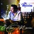 Carlos Macías Mi Música