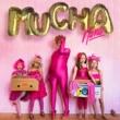 Mucha Nana