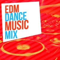 EDM Dance Music Grace