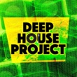 Deep House Beats Deep House Project