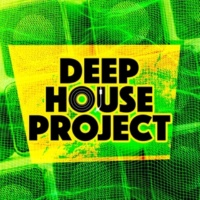 Deep House Beats Werk It
