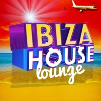 Ibiza House Lounge Time