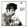Bert Jansch Come Sing Me a Happy Song to Prove We Can All Get Along the Lumpy Bumpy Long and Dusty Road (2015 Remaster)