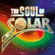 Bobby Womack The Soul of Solar