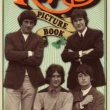 The Kinks Picture Book (Mono Mix)