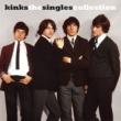 The Kinks You Really Got Me (Mono Mix)