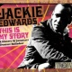 Jackie Edwards This Is My Story: A History of Jamaica's Greatest Balladeer