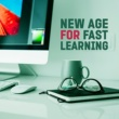 Brain Stimulation Music Collective New Age for Fast Learning ‐ Relaxing Songs, Peaceful Mind, Reading & Studying