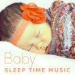 Deep Sleep Relaxation Baby Sleep Time Music ‐ Deep Sleep, Music for Babies, Sweet Lullabies, Baby Nap Music, Calming Nature Sounds