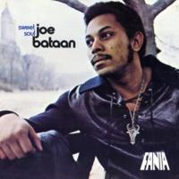 Joe Bataan Cry