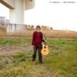 T-cophony Miscanthus - Single