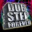 Dubstep Workout Music,Dubstep 2015&Dubstep Mafia Dubstep Forever