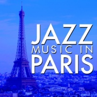 Jazz Music Club in Paris Swingin' Jazz Blues