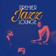 Jazz Lounge Premier Jazz Lounge