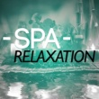 Nature Spa Spa Relaxaton