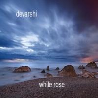 Devarshi Goswami White Rose