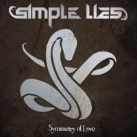 Simple Lies Symmetry of Love