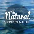 Natural Nature The Natural Sound of Nature