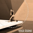 Guided Meditation Yoga Asana ‐ New Age, Meditation Music, Mindfulness, Yoga Music, Yoga Relaxation, Deep Meditation, Pure Instrumental
