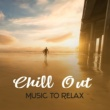 Cafe Ibiza Chill Out Music to Relax ‐ Beach Lounge, Relax Yourself, Chilled Music, Holiday Time