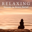 Relax Meditate Sleep Relaxing Sounds to Stress Relief ‐ Chilled Music, New Age Relaxation, Rest a Bit, Spirit Calmness