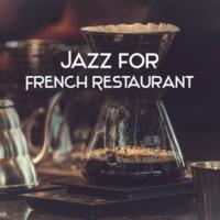 Restaurant Music Piano Bar Musique