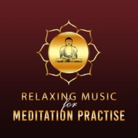 Yoga Music Natural Immersion