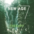 New Age New Age Therapy Music ‐ Relaxing Music, Calming Songs of Nature, Rest, Harmony Life