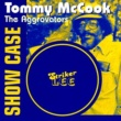 Tommy McCook&The Aggrovators Showcase