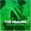 Echoes of Nature The Healing Collection