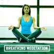 Reiki Tribe Breathing Meditation ‐ Relaxing Music, Nature Sounds, Reiki Yoga Poses, Yoga Music, Healing Nature Sounds, Quiet Music