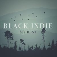 Black Indie My Best